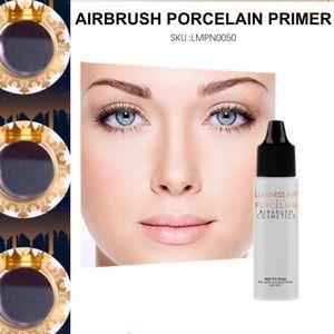 🌲🎁 • Luminess Airbrush Porcelain Primer